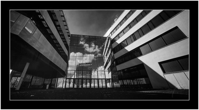 HafenCity University Hamburg (HCU), Germany