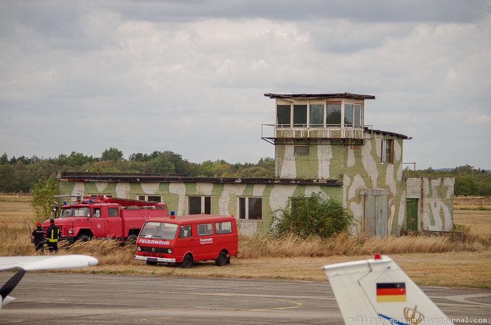 Авиашоу в немецком Гросенхайне-213