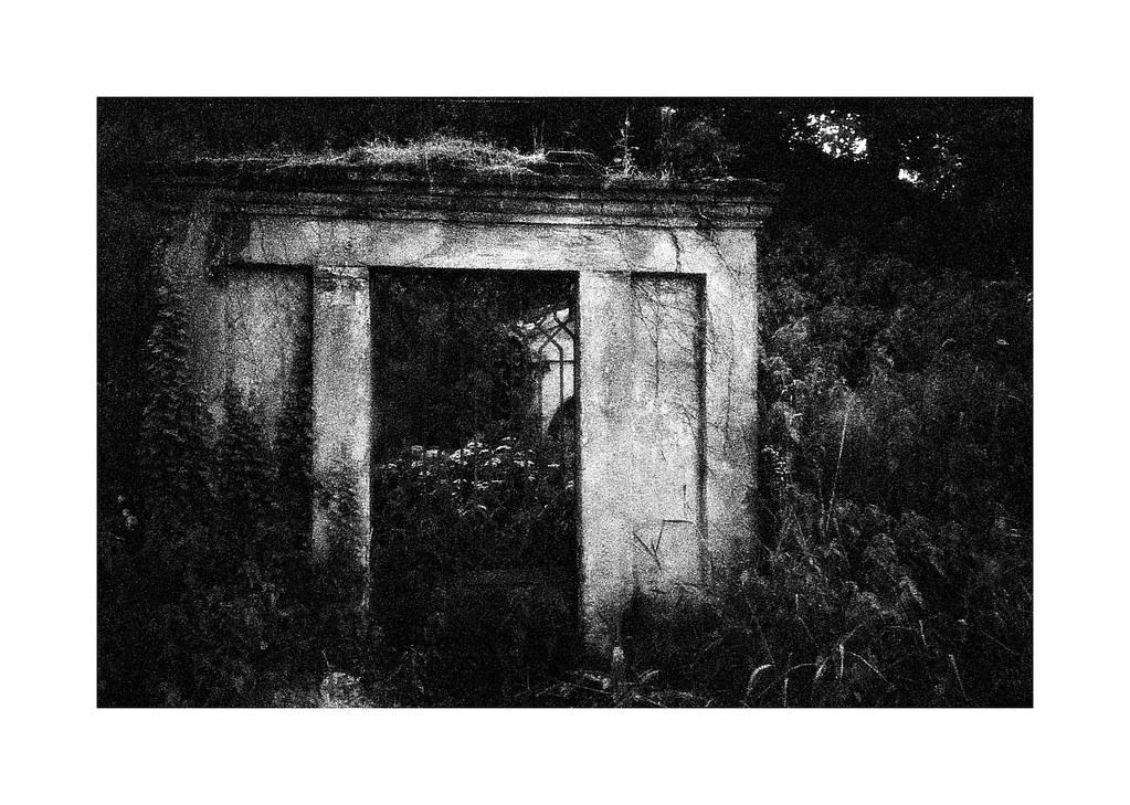 vecchio fontanile ;/)