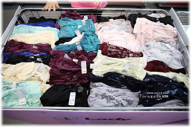 lady內衣特賣061
