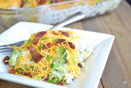 7-Layer-Salad-H