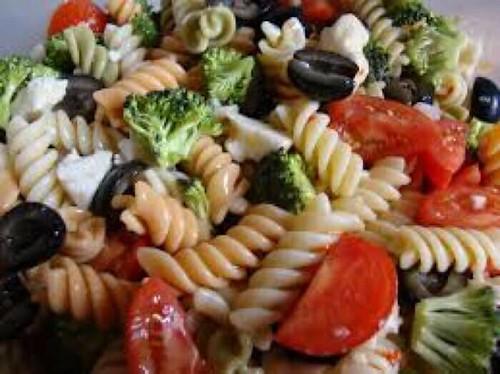 3-color-greek-pasta-salad