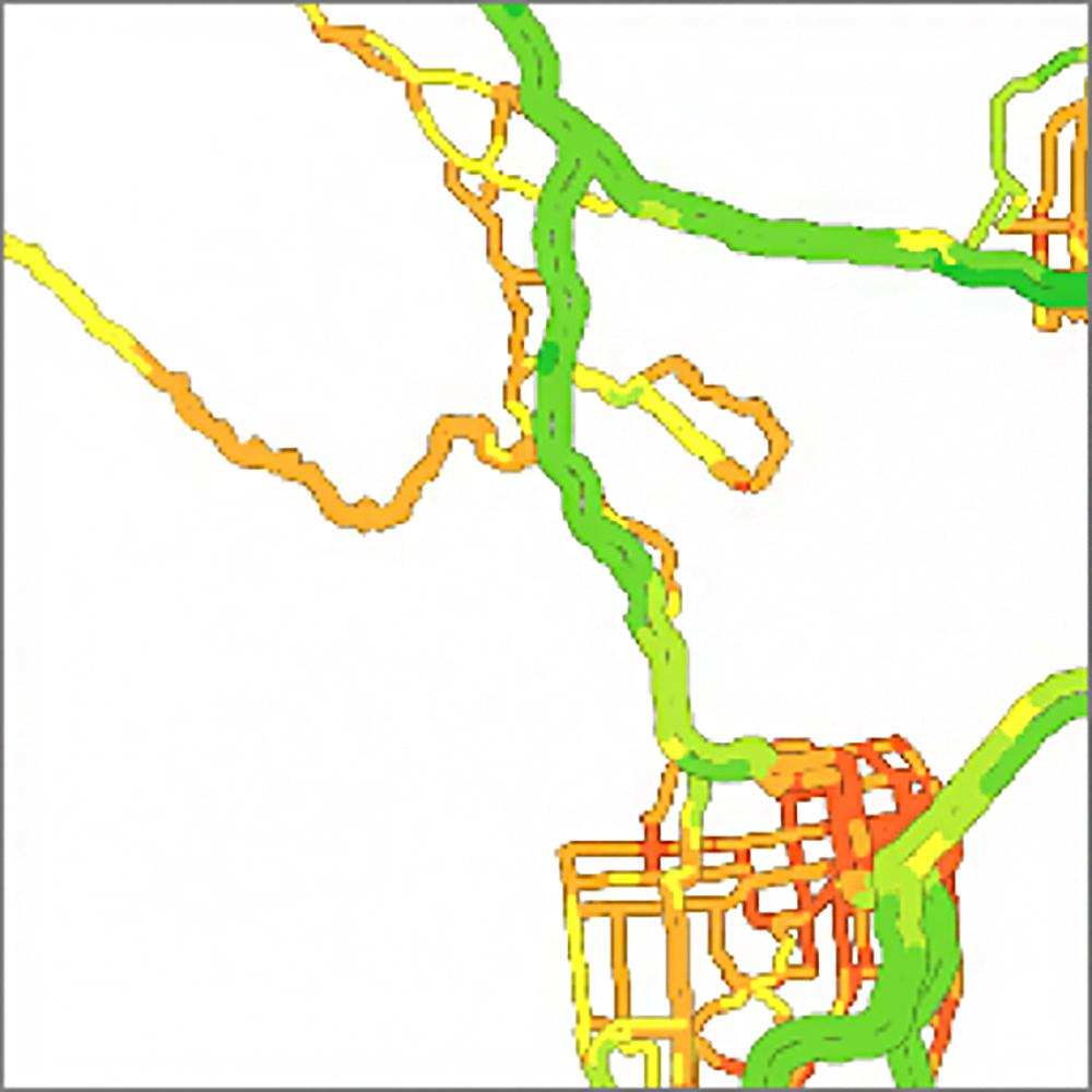 mapstraffic11
