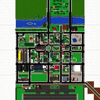 datsville_streetmap_revSF531