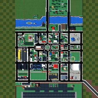 datsville_streetmap_revSF528