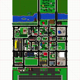 datsville_streetmap_revSF501