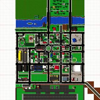 datsville_streetmap_revSF527