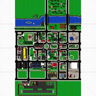 datsville_streetmap_revSF472