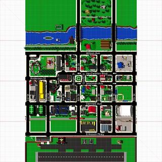 datsville_streetmap_revSF463