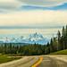 Grand Teton National Park-