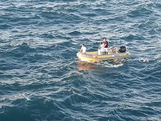 guardia costiera polignano (2)