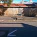 Port Melbourne, Melbourne, Victoria, Australia. 2011-06-29 111:53:57