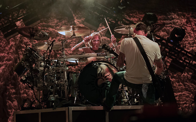 Godsmack15