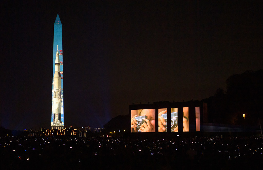 saturn rocket washington monument - 1024×662