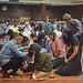 Prothumia Camp 2019