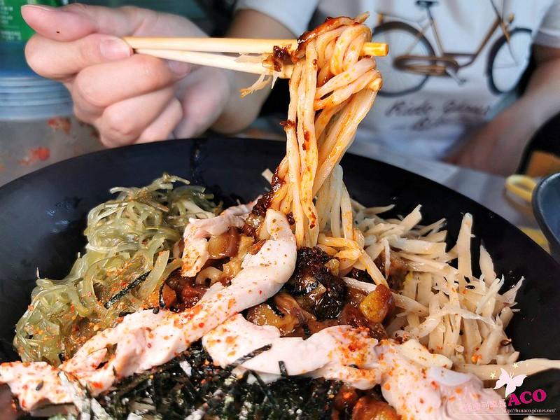 中原美食9