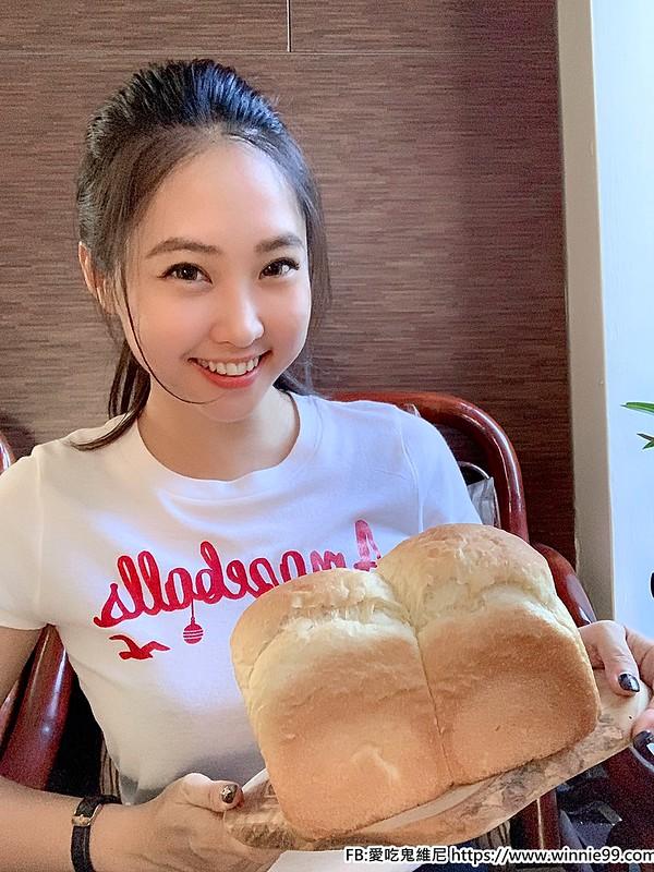 五吉堂麵包店_190716_0019