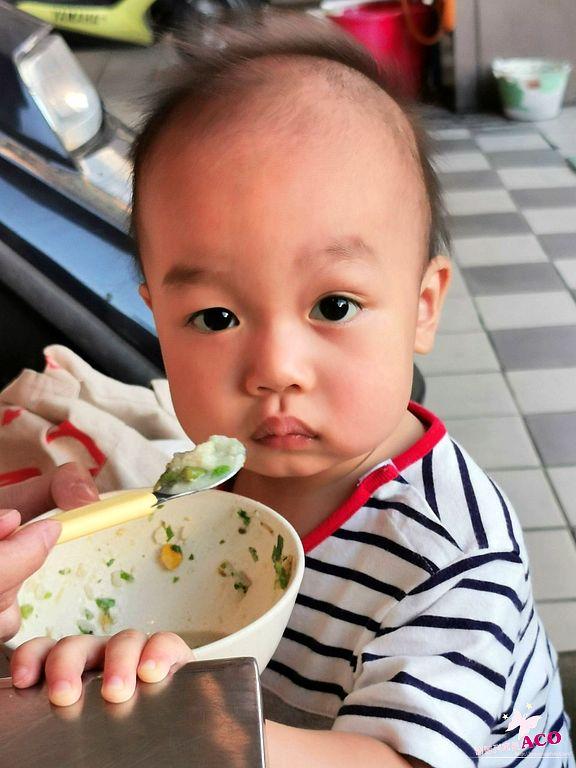 中原美食27