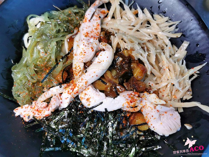 中原美食5