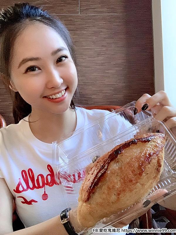 五吉堂麵包店_190716_0023