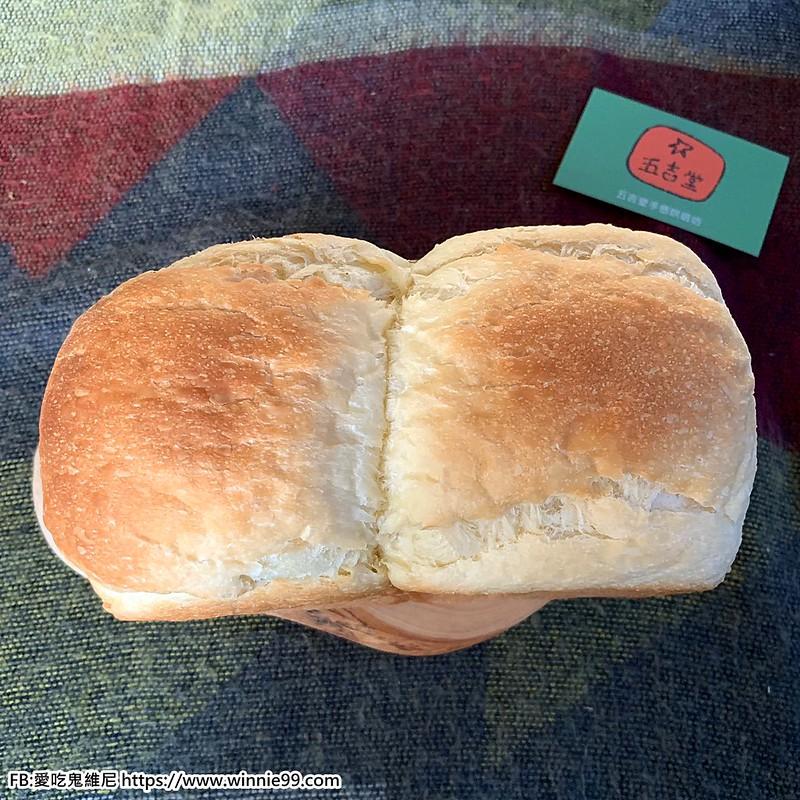 五吉堂麵包店_190716_0017