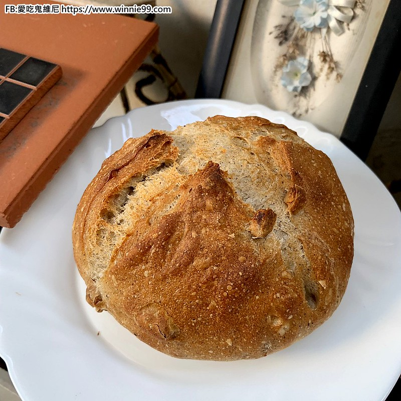 五吉堂麵包店_190716_0011