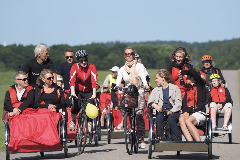 Cycling-without-age (1)