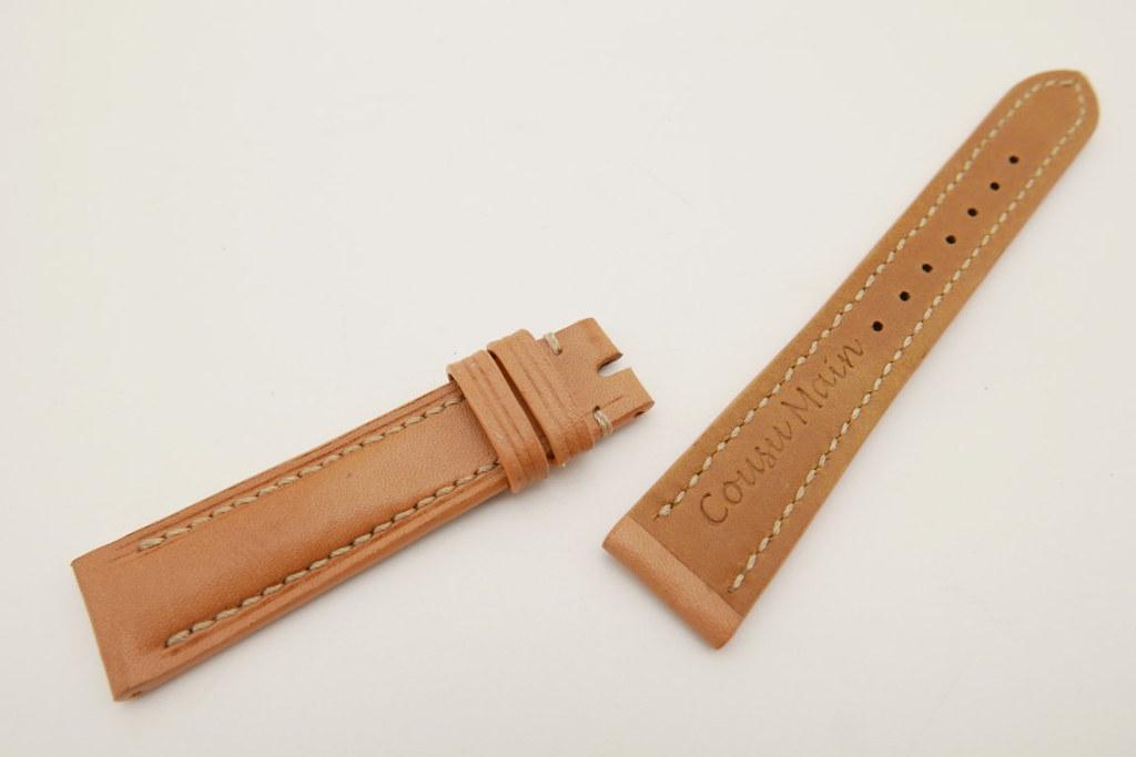 P1480676 (FILEminimizer)   by Ziczac Leather