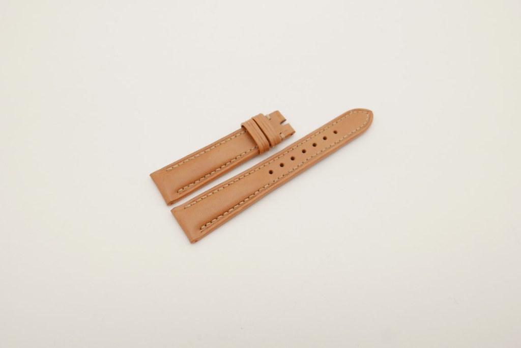 P1480673 (FILEminimizer)   by Ziczac Leather