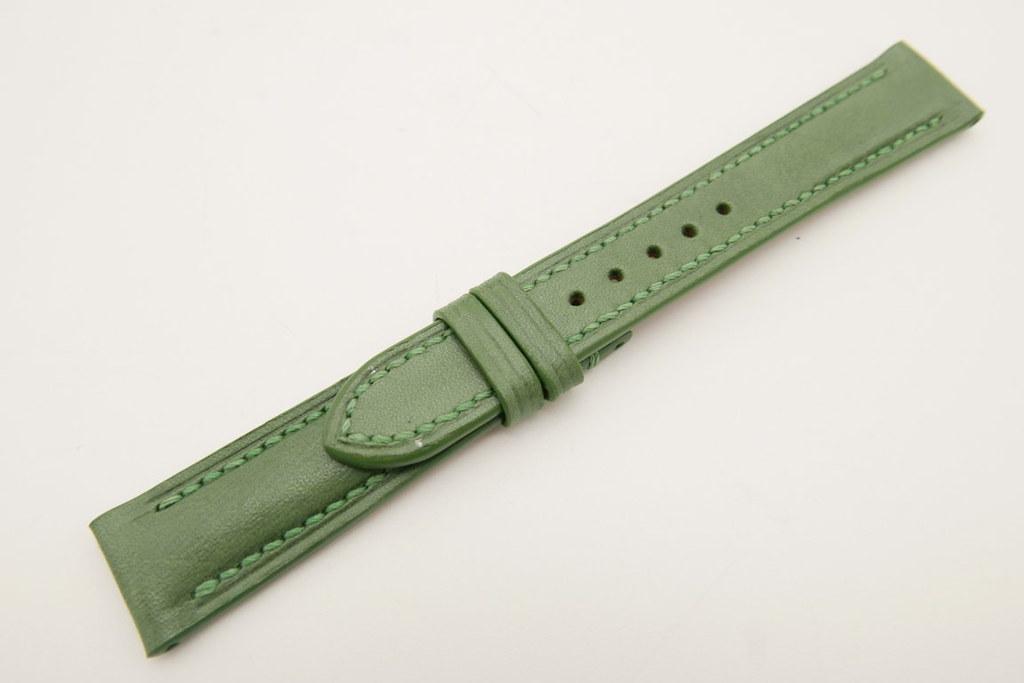 P1480647 (FILEminimizer)   by Ziczac Leather