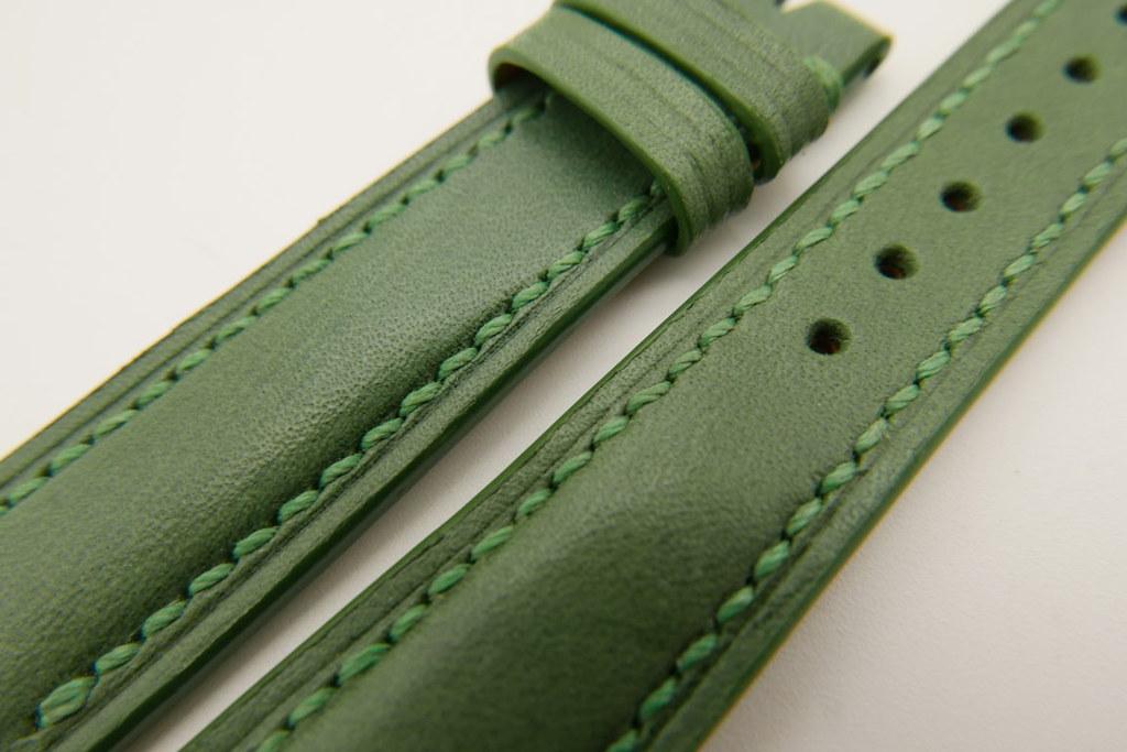 P1480646 (FILEminimizer)   by Ziczac Leather