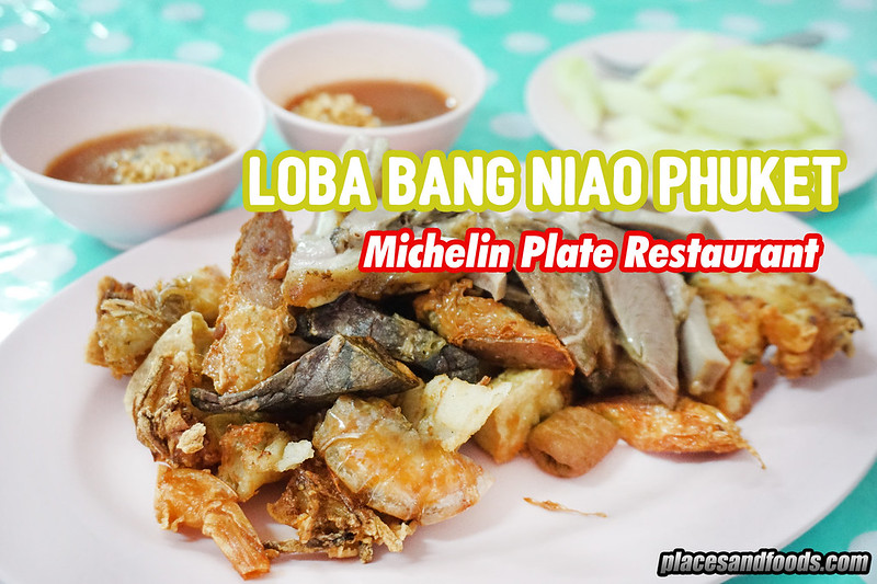 loba bang niao