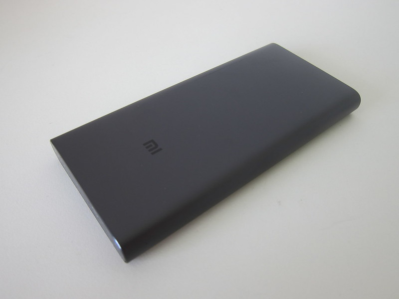 Xiaomi Mi 10,000mAh Power Bank (3rd Generation)