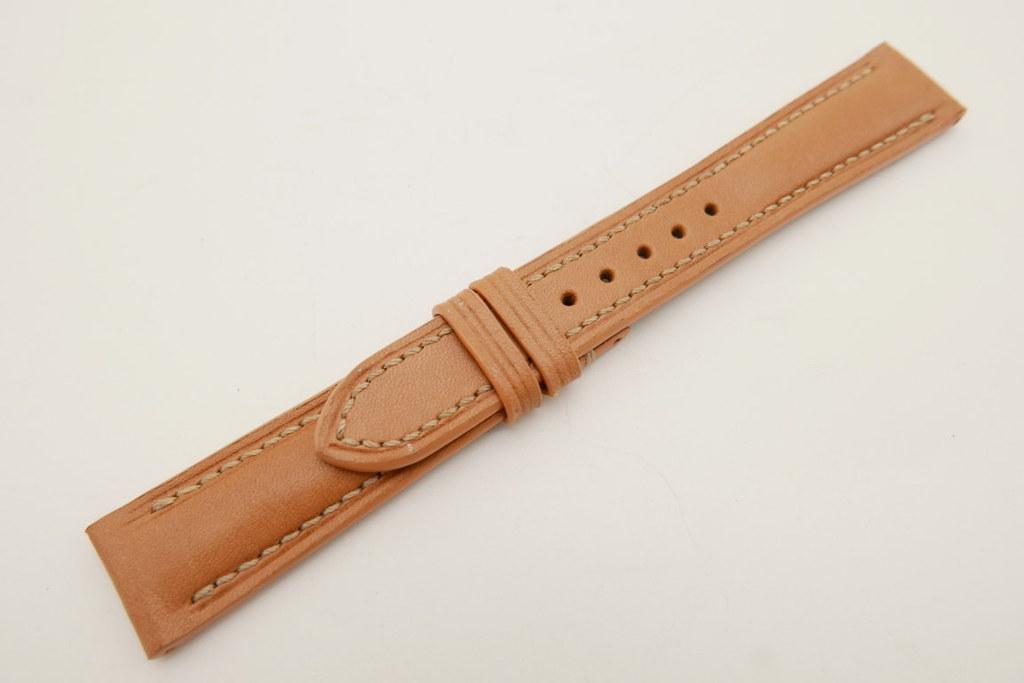 P1480675 (FILEminimizer)   by Ziczac Leather