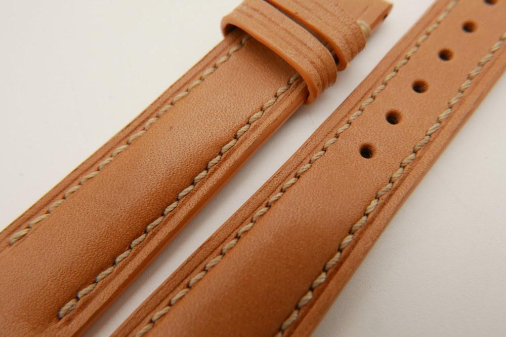 P1480674 (FILEminimizer)   by Ziczac Leather