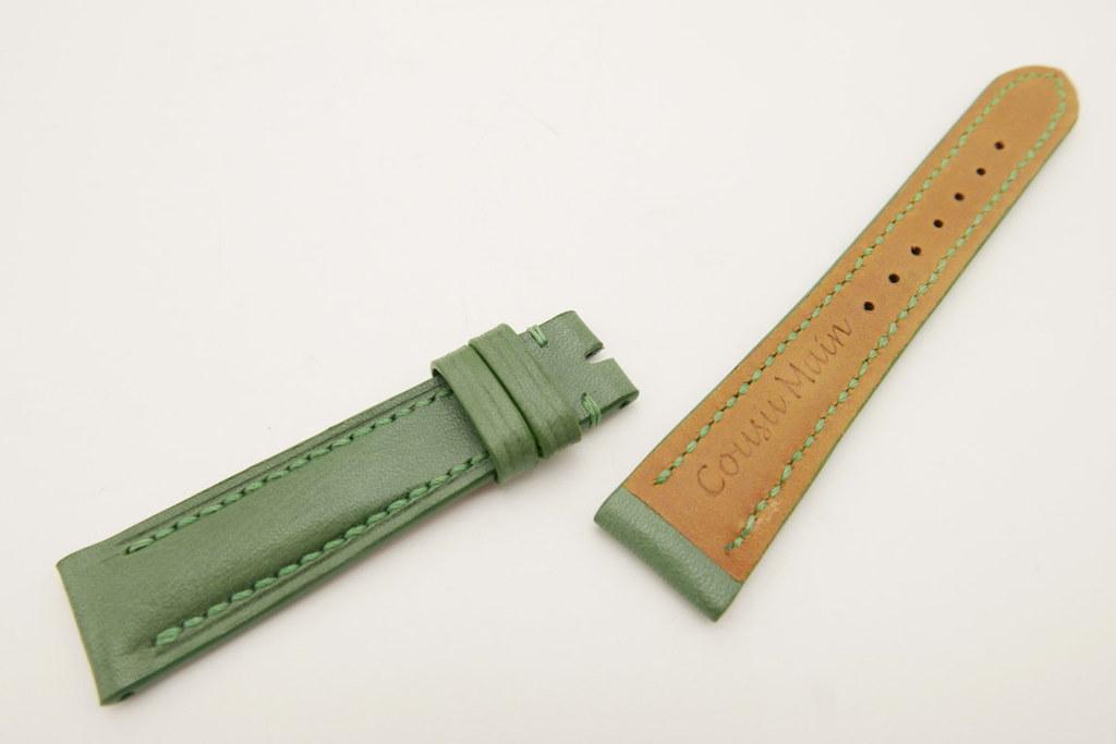 P1480648 (FILEminimizer) | by Ziczac Leather