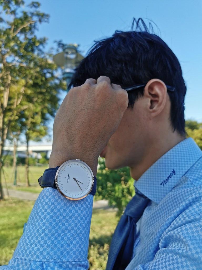 北歐設計腕錶Nordgreen (110)