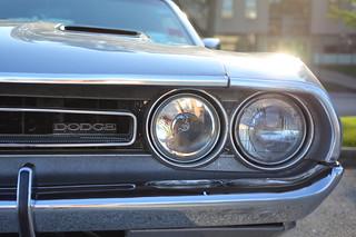 IMG_9627: Dodge