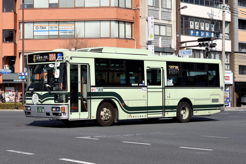 kyotoshi_1970