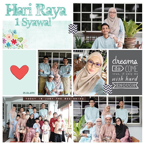 Eid01-2019-web