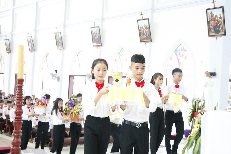 Xuan Son (8)
