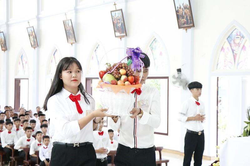 Xuan Son (12)