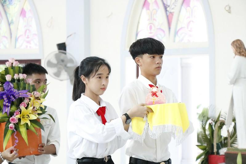 Xuan Son (10)