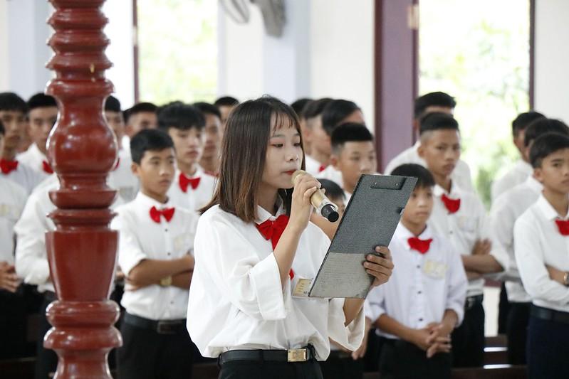 Xuan Son (7)