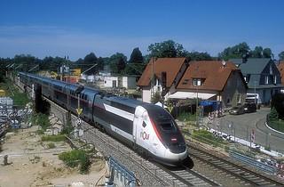 4703  bei Rastatt  01.06.19*