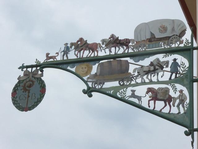Chiemgau Safari 011
