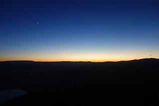 Roys Peak IV