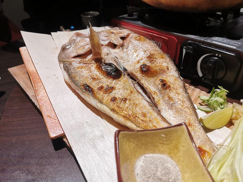 醉牛 居食酒場 (29)
