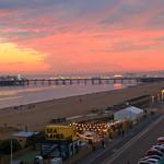 5. Juuli 2019 - 21:45 - Brighton