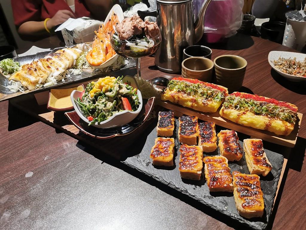 醉牛 居食酒場 (4)